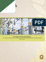 DESL Corporate Profile Booklet