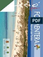 Formentera-Manual-del-Turista-ES.pdf