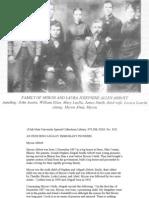 Myron Abbott an Enduring Legagy Immigrant Pioneers
