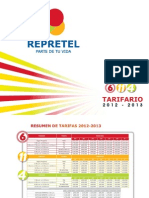 tarifario_0.pdf