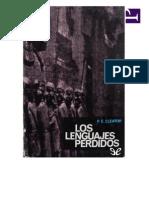 LENG_PER.pdf