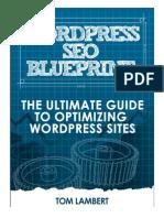 80153341 WordPress SEO Blueprint