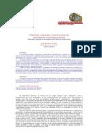 Dialnet-TelevisionEducacionYConstruccionDeIdentidadDeLosTe-2489770