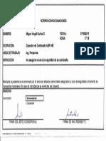 Amonestación conductor camioneta.pdf