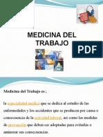 1 Medicina Del Trabajo AIEP.2