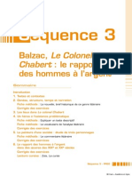 Al7fr20tepa0112 Sequence 03