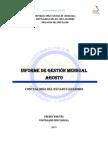 informe_gestion_201308