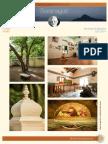 Saaranagathi ENewsletter July 2014