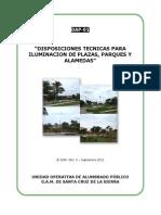 DBC ILUMINACION DE PLAZAS.pdf