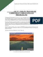 Copia de Trazado de Carreteras(2)