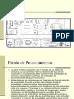 distribucion-planta (1).pdf