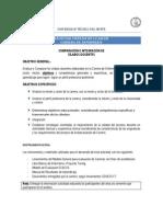 Competencias 2012 Enfermeria