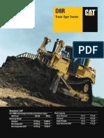 D8R_ENG.pdf