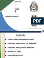 Presentacion Del Sistema 14231 Gustavo