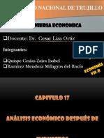 Diapos Ingenieria Economica