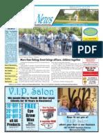 Menomonee Falls Express News 07/12/14