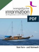 JUNI 2014 INTERNET.pdf