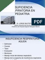 INSUFICIENCIA RESPIRATORIA EN PEDIATRÍA.pdf