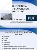 INSUFICIENCIA RESPIRATORIA EN PEDIATRÍA.pdf