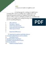 Start Learning English.pdf