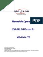 MO_XIP_220-rev020_Lite.pdf