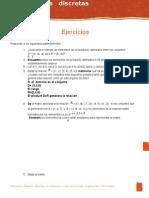 MDI_U3_A2.doc