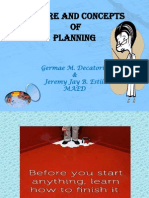 natureandconceptsofplanning-131105023928-phpapp01