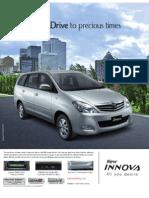ACI - May 2009 - Toyota - Innova (W222xH273mm)
