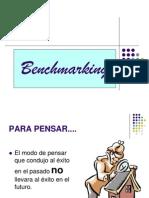 bechmarking-Empoderamiento