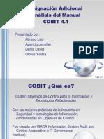 cobit-110508220215-phpapp02