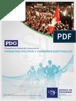 Brochure MKT Politico_Final