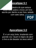 Apocalipse - 005