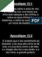 Apocalipse - 013
