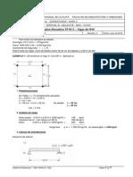 Nivel II - Anexo TP Nro 5 - Vigas de Hormigon Armado