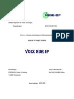 VOIX SUR IP