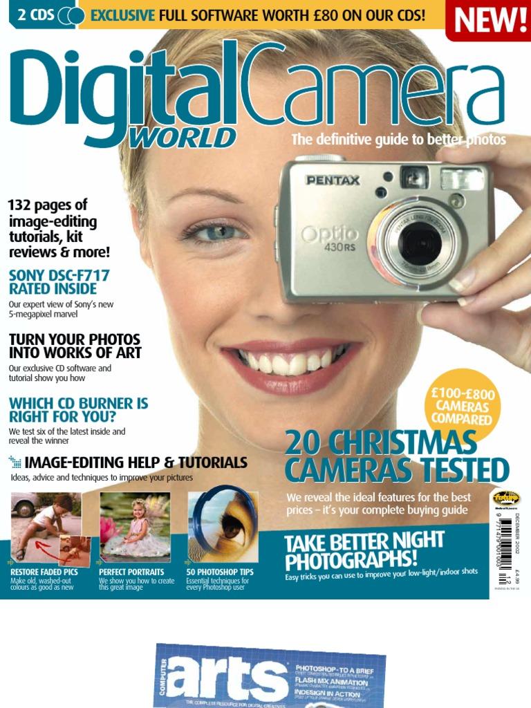 casio qv 10b digital camera 1995 repair manual parts list