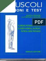 I Muscoli, funzioni e Test-Kendall-00.pdf