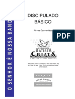 Apostila_DISCIPULADO_BASICO.pdf