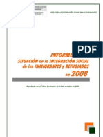 INFORME-ANUAL-FORO-2008
