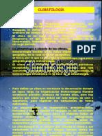 CLIMATOLOGÍA2