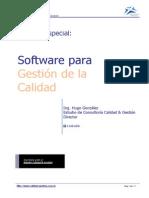 Como Elegir Software Gestion Calidad Caxtmay09