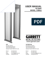 PDi User Manual F1.pdf