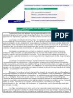 QUÉ SON LOS MAPAS CONCEPTUALES.doc