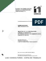 nmx-c-156-onncce-2010.pdf