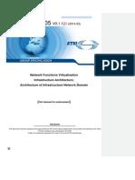 NFV-INF005v0112 (2)