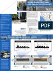 14 07 10 2nd Ave PBL Brochure_Final
