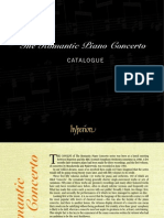 hyperion_the_romantic_piano_concertos.pdf
