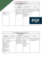 planejamentoeducaoinfantil-120107140641-phpapp02