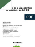 Funciones de la Capa 2(enlace de datos) - Grupo 11.pptx