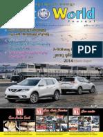 Auto World Vol 3 Issue 26